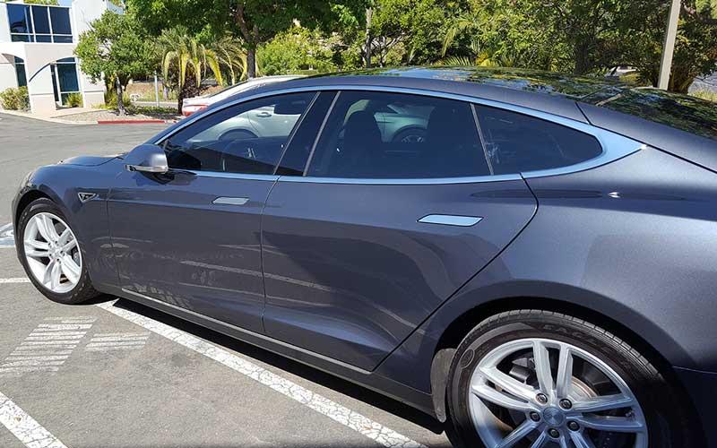 Solar Gard Tint >> Premium Vehicle Window Tinting Film Service Pros Sacramento Ca