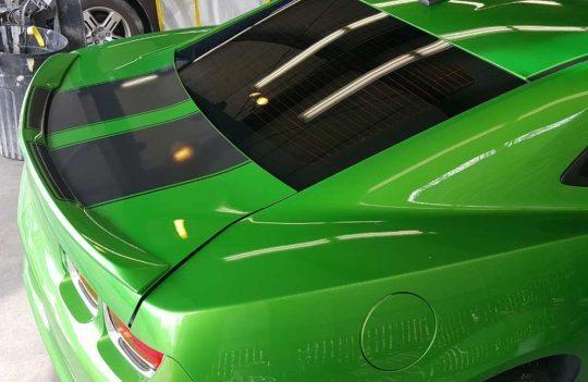 Custom-Graphic-Design-Vehicle-Wrap-Chevy-Camaro-SS-Auto-Back2-El-Dorado-Hills-CA
