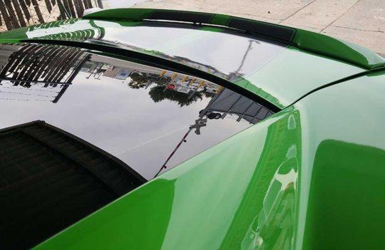 Custom-Graphic-Design-Vehicle-Wrap-Chevy-Camaro-SS-Auto-Looking-Back-El-Dorado-Hills-CA