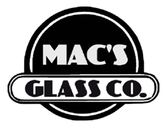 Mac's Discount Glass Inc. for Commercial and Residential High Quality Glass Services