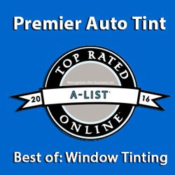a list best of window tinting 2016 image