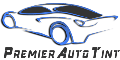 Premier Auto Tint