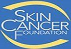 Skin Cancer Foundation Logo.